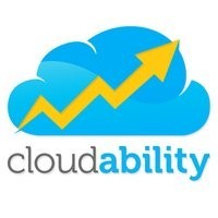 , cloudability logo, Licensing position report, Microsoft Licensing exposure, Microsoft Licensing statement